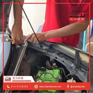 windscreen mobile service